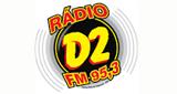 D2 FM