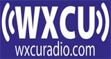 WXCU Capital University Radio