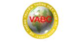 VINA Vietnam Radio