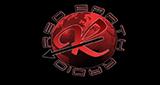 Red Earth Radio