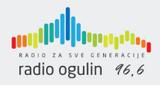 Radio Ogulin