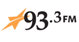 Star 93.3 FM