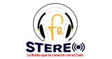 Festereo.org