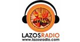 LazosRadio