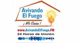 AvivandoElFuego.FM