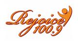 Rejoice 100.9 FM