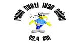 Radio Zelina