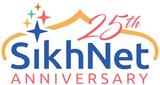 SikhNet Radio - Harimandir Sahib