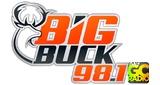 98.1 Big Buck Country