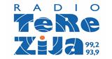 Radio Terezija