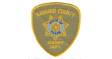 Navarro County Sheriff 2 Dispatch