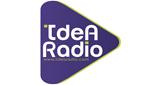 TDeA Radio