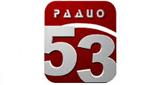Радио-53