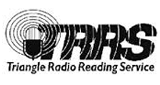 Triangle Radio Reading Service