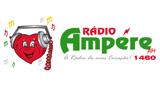 Rádio Ampere