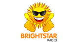 BrightStar Radio