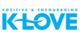 94.7 Hits FM