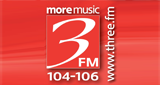 1.23 – 3FM