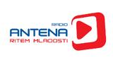Radio Antena Ljubljana