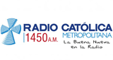 Radio Católica Metropolitana