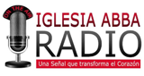 Iglesia Abba Radio