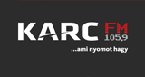 Karc FM Online