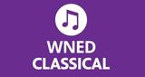 Classical 94.5