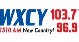 Faith 1510 AM