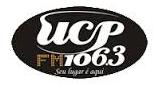 UCP 106.3 FM