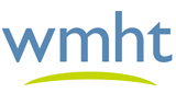 Public radio stations WMHT/WRHV