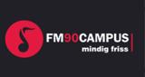FM90 Campus