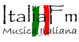 ItaliaFM 1