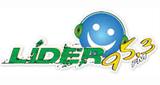 Lider 95.3 FM