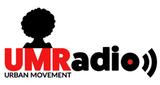 Urban Movement Radio