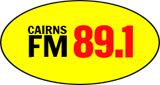 Cairns FM