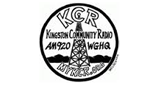 Kingston Community Radio