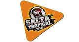 Saltatropical Salta