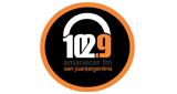 Amanecer FM