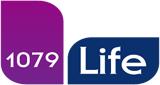 Life FM