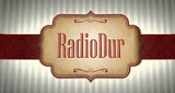 Radio Dur