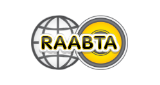 Raabta Radio