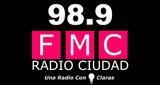 FM Ciudad