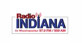 Radio Indiana