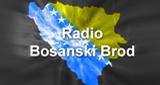 Bosanski Brod
