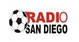Radio San Diego