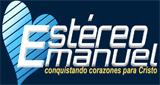 Estereo Emanuel