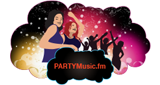 PartyMusic.FM
