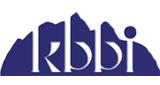KBBI AM 890