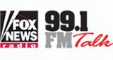99.1 FM Talk