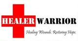 Radio Warriors And Healers